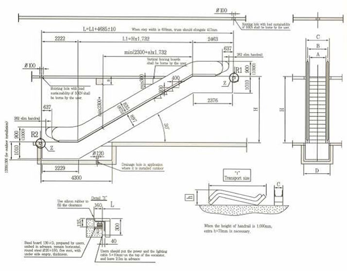 e body clutch linkage diagram