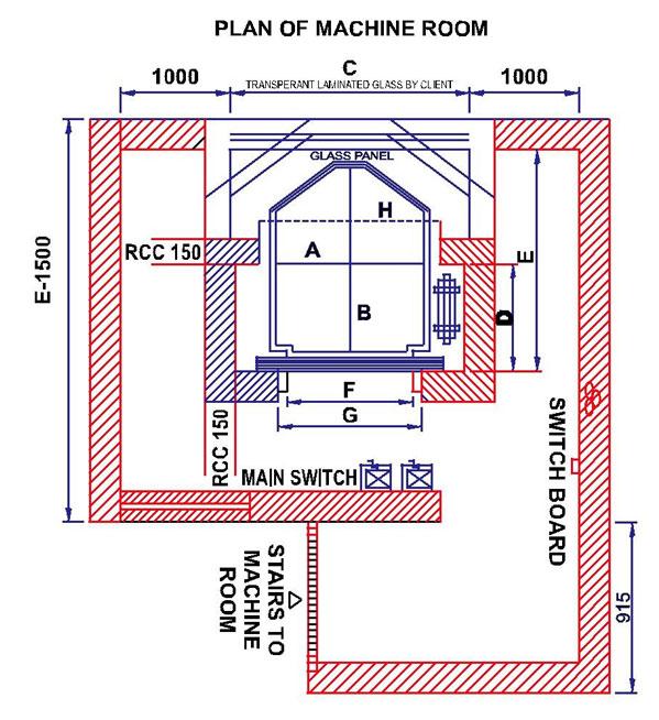 capsule elevator capsule lift capsule lift for home in. Black Bedroom Furniture Sets. Home Design Ideas